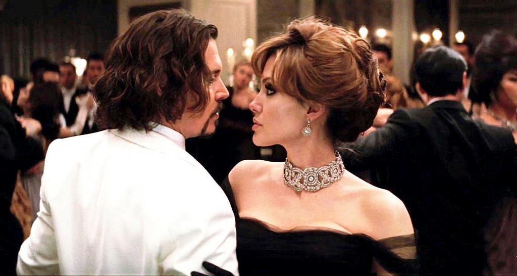 Depp-and-Jolie