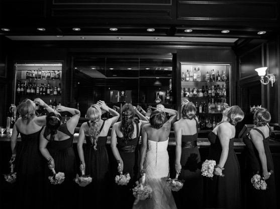 WeddingShot