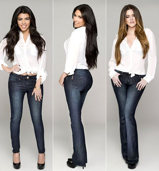 Beautiful Womens Shoes To Wear With Jeans