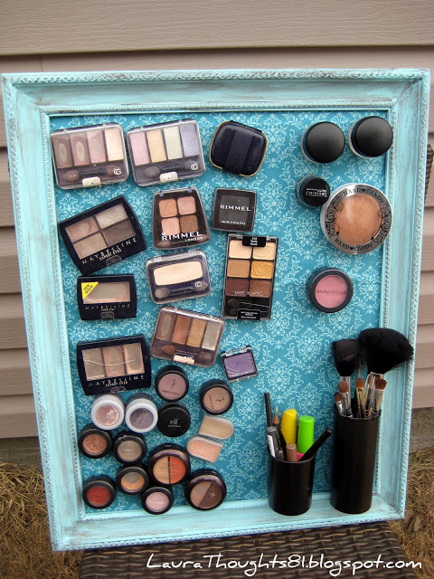 makeupmagnetic