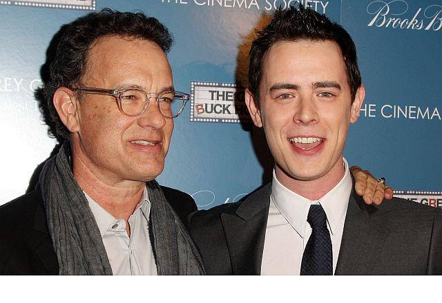Tom Hank and Colin-Hanks---640x440