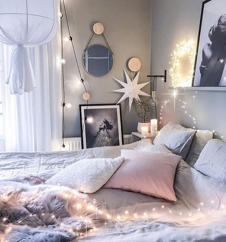 Revamp Your Bedroom