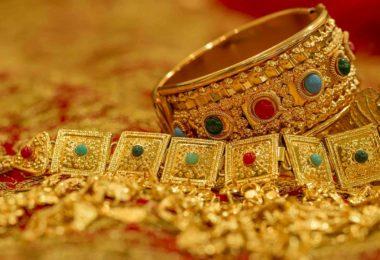 Jewelry Pieces